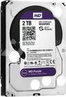 WD Purple 2TB, SATA 6Gb/s (WD20PURX)