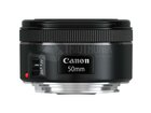 Fix-Objektiv 50mm, f/1.8, Auto-Iris, Canon, 50mm, f/1.8, Auto-Iris