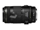 Vario-Objektiv 70-300mm, f/5.6, Auto-Iris, Canon, 70-300mm, f/4-f/5.6, Auto-Iris