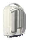 ALFO+2 38 GHz, Full Outdoor IP Radio, Subband=1H