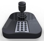 3D Keyboard Window XP/7/8/8.1, USB 2.0,