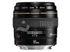 Fix-Objektiv 85mm, f/1.8, Auto-Iris, Canon, 85mm, f/1.8, Auto-Iris