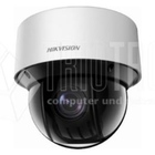 2MP 15x Indoor Dome / PTZ Camera, H.265+, Ultra-Low Light, 50m IR Distance, PoE+