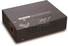 IEEE 802.3af POE Repeater (Extender)