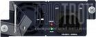 Netzteil für 5950-36TM-H, 56TM-H Switches, Wechselstrom 230V