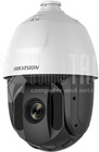 HD1080P Outdoor Dome / PTZ, 25x, 1920 x 1080, 150m IR, 360° PAN, Hi-PoE