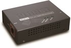 IEEE 802.3at POE+ Repeater (Extender) - High Power POE