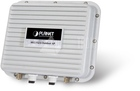 5GHz 802.11a/n 300Mbps Wireless LAN Outdoor AP/Router