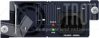 Netzteil für 5950-36PM-H, 56PM-H Switches, Wechselstrom 230V