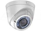 HD1080P WDR Motorized Vari-focal IR Turret Camera, 40m IR, ICR, True WDR, IP66