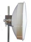 29dBi Dual polarized 5GHz Parabolic antenna