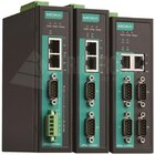 NPort® RS-232/422/485 Device Server, Industrie Automation, 2-Port