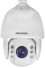 HD1080P IR Turbo PTZ Dome Camera, 32x Zoom, 3D DNR, ICR, 150m IR