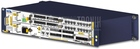 Gigabit Ethernet Layer3 Modular Switch 2x Haupt-, 4x Sub- und 1 Erw. Slot