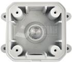 Anschlussdose für die H3-BO-IR HD Bullet-Kameras