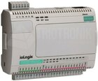 Active Ethernet I/O Server, 12DI/8DO