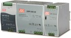 48V, 120W Din-Rail Power Supply (NDR-120-48, adj. 48-56V DC)