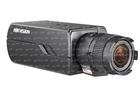 2MP Low Light Smart Kamera, DarkFighter