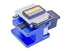 Faser-Cleaver Pro für verschiedene Fasertypen