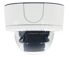 1.3MP H4 SL Dome-Kamera mit LightCatcher™-Technologie, Indoor