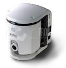 Pan/Tilt Internet Camera - Audio Interface