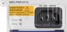 Netzteil für 5916E, 5928E und 5928E-FI Switch, Wechselstrom, 230V