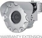 Garantieverlängerung für H5 explosionsgeschützte kompakt Bullet Camera, 2 Jahre