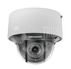2.0 MP Ultra Low Light Smart Dome Camera, HDMI Out