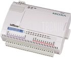 Ethernet Peer-to-Peer I/O Server,8DI/8DO