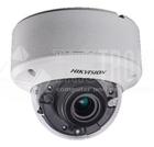 2MP Ultra-Low Light VR PoC Dome Camera, motorized, EXIR 2.0 40m IR, IP67, IK10
