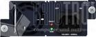 230V Wechselstromnetzteil für 5960-er Serie mit Luftstrom