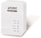 200Mbps HomePlug AV, IEEE 802.11b/g/n, 300Mbps WLAN, AP/Extender