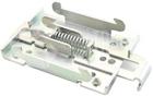 DIN Rail / Hutschienen Adapter für RUT5, RUT9 und RUT2 Router Serie