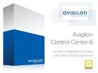 ACC6 Stentofon (Zenitel) Integration Lizenz