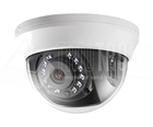 1MP 720p CMOS IR Dome Camera, HDTVI, 20m IR
