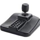 USB Keyboard/Joystick für ACC VMS