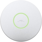 UniFi AP, 2,4GHz Indoor 802.11n Access Point, Reichweite ca. 120m