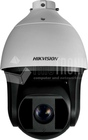 2MP 25x Speed Ultra-Low-Light Outdoor Dome / PTZ Camera, H.265+, 200m IR, Hi-PoE