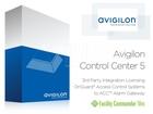 ACC5 OAAP Certified Lenel OnGuard Integration Lizenz