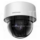 3MP Network IR mini PTZ Kamera