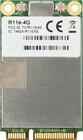 R11e-4G miniPCI-e Karte für internationale Bänder