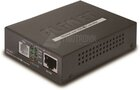 100/100 Mbps Ethernet to VDSL2 Converter - 30a profile