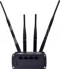 LTE Router für professionelle Anwendungen