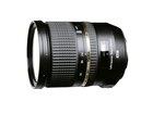 Vario-Objektiv 24-70mm, f/2.8, Auto-Iris, Gen2, Tamron 24-70, f/2.8, Auto-Iris,