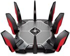 AX11000 Tri-Band Wi-Fi 6 Gaming Router, WiFi-6