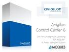 ACC6 Jacques Integration Lizenz