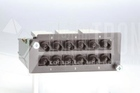 Interface Module with 6 multi mode 100BaseFX port,