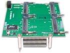 RB604 Daughterboard für RB600A und RB800