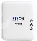 ZTE 500MBit Powerline Kit, 2 Stück pro Packung