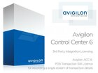 Avigilon Control Center Point of Sale (POS) Transaction Engine Licensing, ACC 6